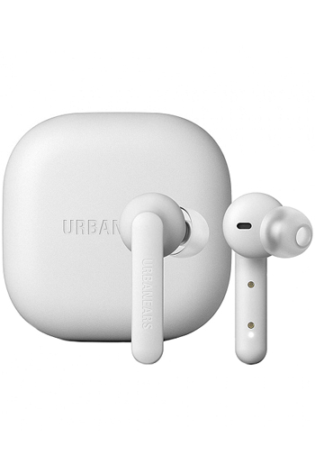 Urbanears Alby Dusty White