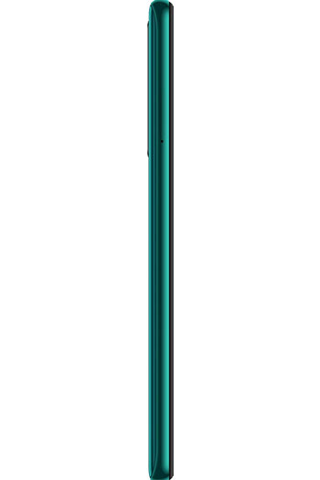Xiaomi Redmi Note 8 Pro 6/64GB Forest Green