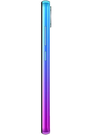 BQ 5730L Magic C Ultra Violet
