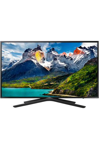 Samsung UE49N5500 49 Smart